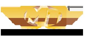 Mundialtractor-Comércio de peças para tratores Caterpillar, motores Cummins e FPT