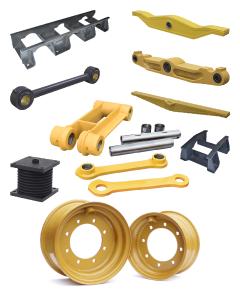 chassi-peças-trator-mundialtractor-produtos