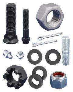 componentes-de-fixacao-pecas-trator-mundialtractor