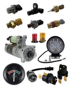 eletrica-pecas-trator-mundialtractor-produtos