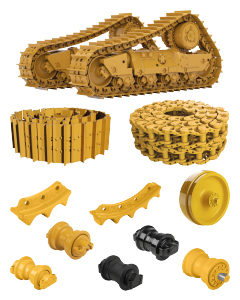 material-rodante-pecas-trator-mundialtractor