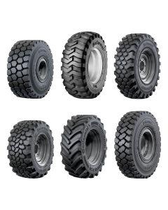 pneus-pecas-trator-mundialtractor-produtos