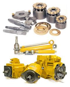 sistemas-hidraulicos-pecas-trator-mundialtractor