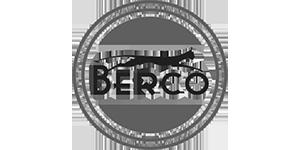 Berco - Material Rodante
