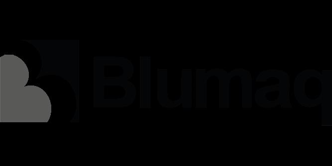 Blumaq - Peças para motores a diesel