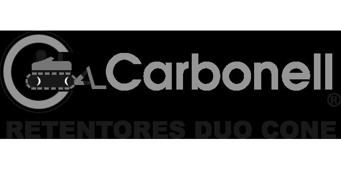 Carbonell - Peças para transmissão