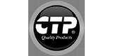 CTP - Peças de reposição para chassis
