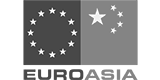 Euroasia - Material Rodante