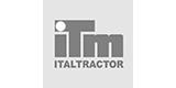ITM - Material Rodante