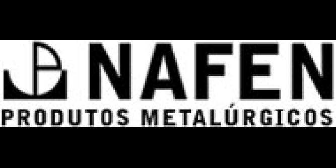 Nafen - Peças para Diferencial e Comando FInal