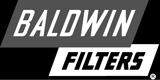 Baldwin - Filtros