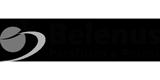 Belenus - Componentes de fixação