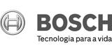 Bosch - Sistemas Hidráulicos