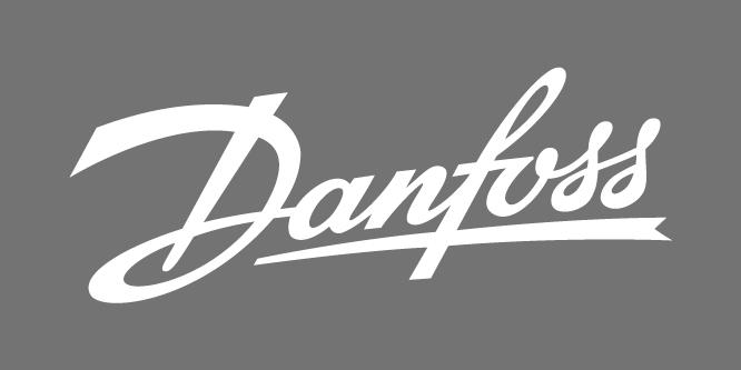 Sauer Danfoss - Sistemas Hidráulicos