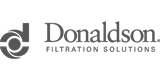 Donaldson - Filtros
