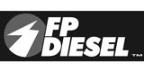 FPDiesel - Juntas e Vedações
