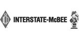 McBee - Injeção de combustível