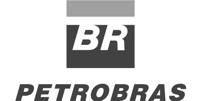Petrobras - Lubrificantes