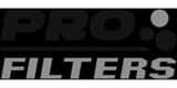 ProFilters - Filtros