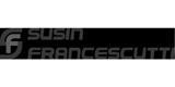 Susin Francescutti - Peças para motores a diesel