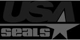 Usa Seals - Juntas e vedações