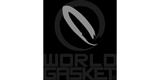 World Gasket - Juntas e vedações