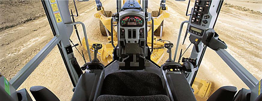 cabine-pecas-trator-motoniveladora-mundialtractor