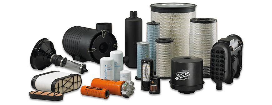 filtro-oleo-ar-combustivel-lubrificante-pecas-trator-mundialtractor