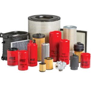 filtros-lubrificante-ar-combustivel