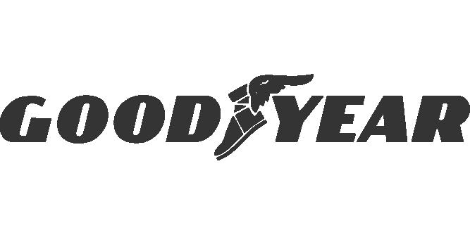 Goodyear - Pneus OTR