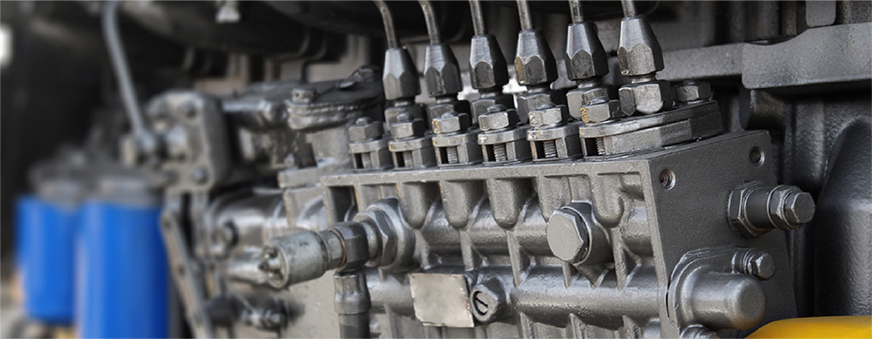injecao-combustivel-pecas-trator-mundialtractor