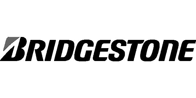 Bridgestone - Pneus OTR