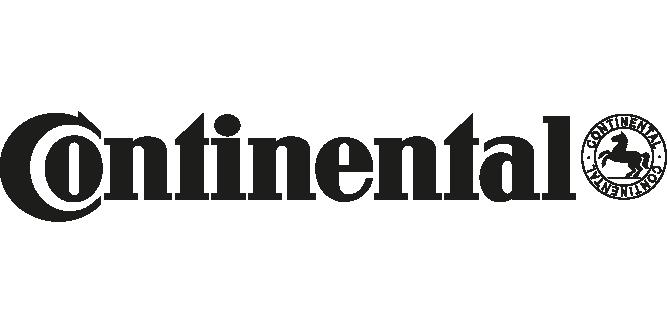 Continental - Pneus OTR