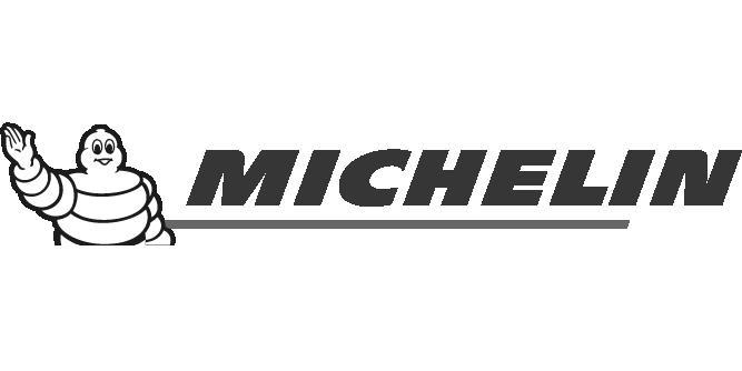 Michelin - Pneus OTR