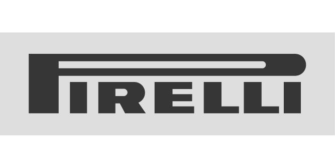 Pirelli - Pneus OTR