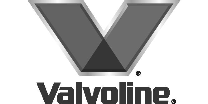 Valvoline - Lubrificantes