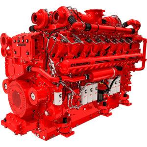 componentes-motor-cummins