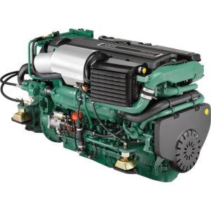 componentes-motor-volvo-penta