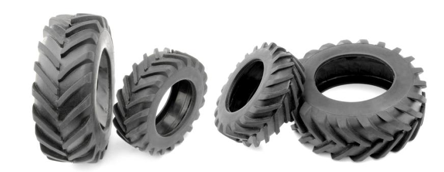 pneus-otr-maquinas-pesadas-mundialtractor